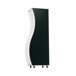 PROGETTI COMPIUTI SIDE 2 - Storage Unit -  -  Silvera Uk