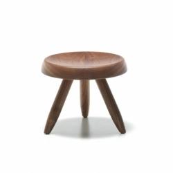 524 BERGER - Stool - Designer Furniture -  Silvera Uk