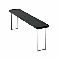 381 TOREI L 120 H 41 - Coffee Table - Designer Furniture -  Silvera Uk