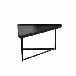 381 TOREI triangular H 31 - Coffee Table - Designer Furniture -  Silvera Uk