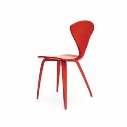 SIDE CHAIR - Dining Chair - Designer Furniture -  Silvera Uk