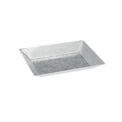 JARDIN D'EDEN Pin tray - Small Storage Solution - Accessories -  Silvera Uk
