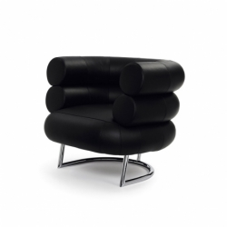 BIBENDUM - Easy chair - Designer Furniture -  Silvera Uk