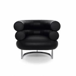 BIBENDUM - Easy chair - Designer Furniture - Silvera Uk