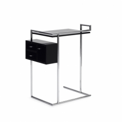 PETITE COIFFEUSE - Side Table - Designer Furniture -  Silvera Uk