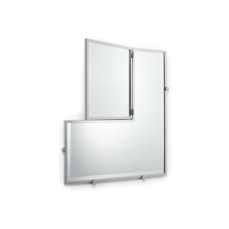 Miroir CASTELLAR