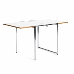 JEAN - Dining Table - Designer Furniture -  Silvera Uk
