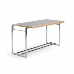 MENTON - Coffee Table - Designer Furniture - Silvera Uk