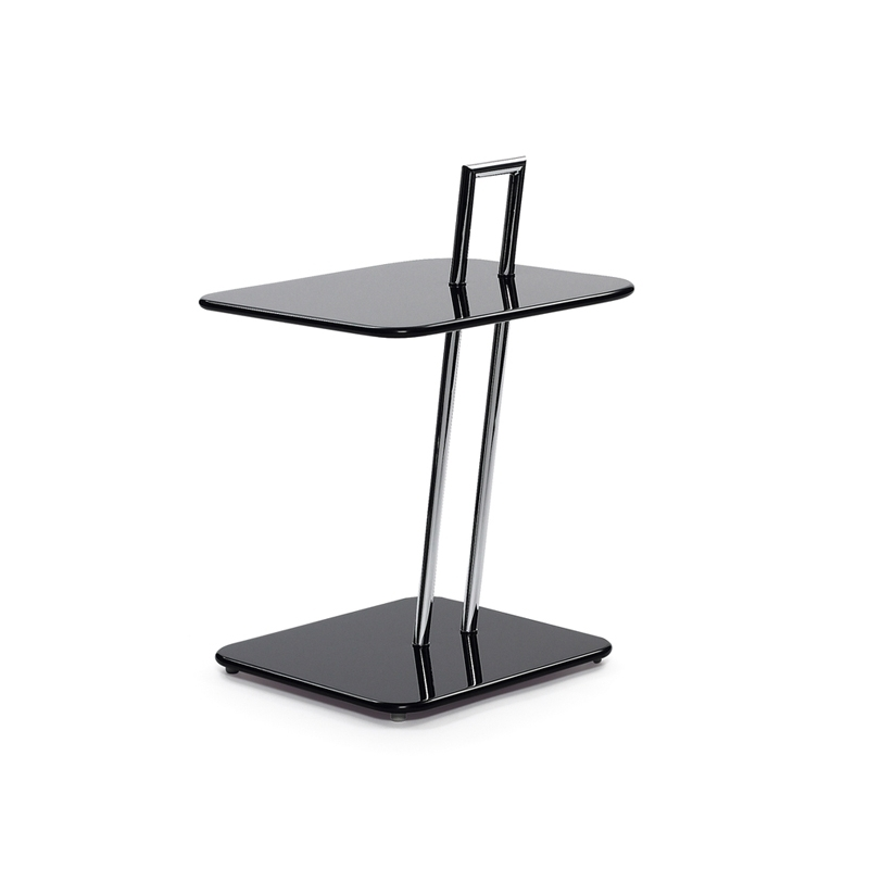 OCCASIONAL TABLE - Side Table - Designer Furniture - Silvera Uk