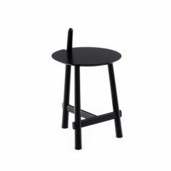 ALTAY - Side Table - Designer Furniture -  Silvera Uk