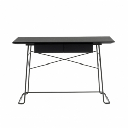 BRERA - Desk -  -  Silvera Uk