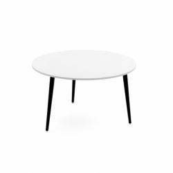 SOHO Ø 70 - Coffee Table -  -  Silvera Uk