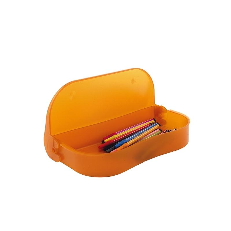 FLORES Storage box - Accueil - Racine - Silvera Uk
