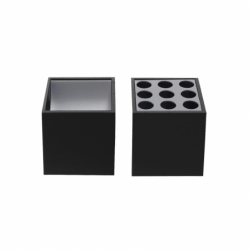 MAIORCA Desktop set - Accueil - Racine -  Silvera Uk