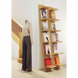MATE - Shelving - Designer Furniture - Silvera Uk