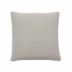 NIMA Coda Cushion - Cushion - Accessories -  Silvera Uk