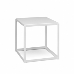 FORTYFORTY - Coffee Table - Designer Furniture -  Silvera Uk