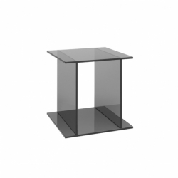 CT07 DREI - Side Table - Designer Furniture -  Silvera Uk