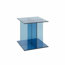 CT08 VIER - Side Table - Designer Furniture -  Silvera Uk