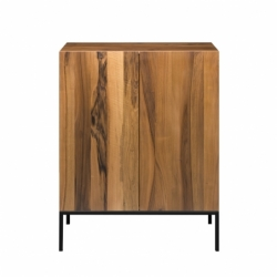 FARIBA L 90 Dresser - Storage Unit - Designer Furniture -  Silvera Uk