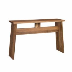 DRAYTON - Console table - Designer Furniture -  Silvera Uk