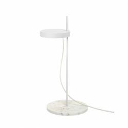 PALO - Table Lamp - Designer Lighting -  Silvera Uk