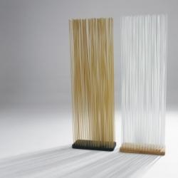 STICKS Screen - Unusual & Decorative Objects - Accessories - Silvera Uk