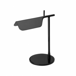 TAB T - Table Lamp - Designer Lighting -  Silvera Uk