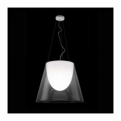 KTRIBE S2 - Pendant Light - Designer Lighting - Silvera Uk
