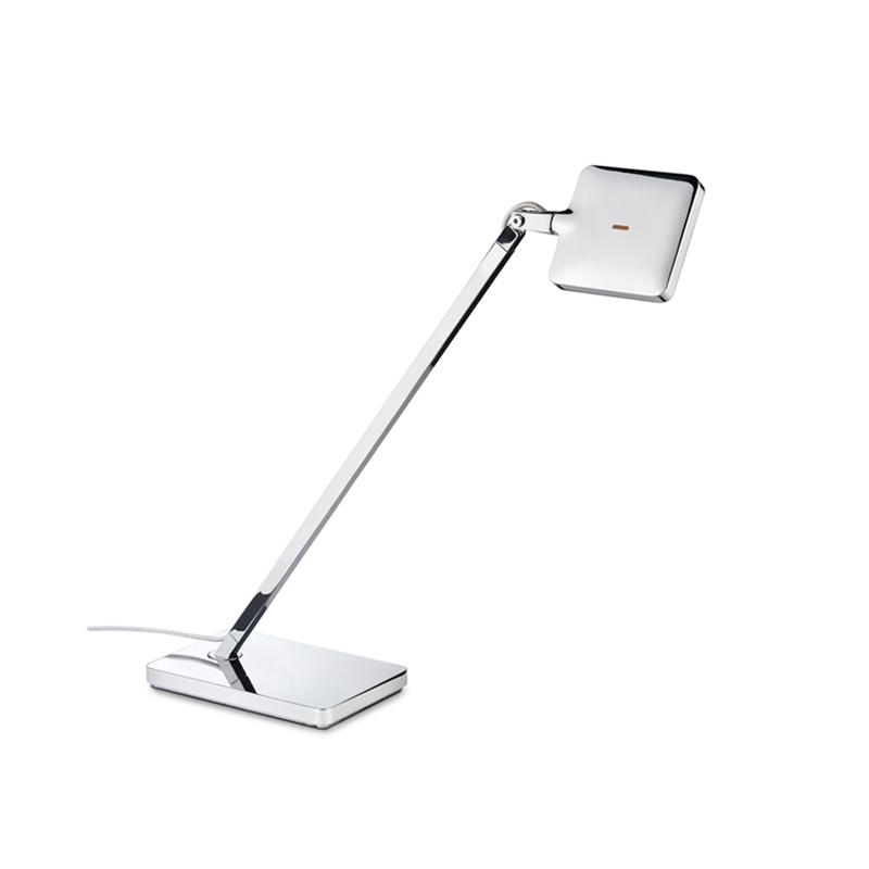 MINI KELVIN LED - Desk Lamp - Designer Lighting - Silvera Uk