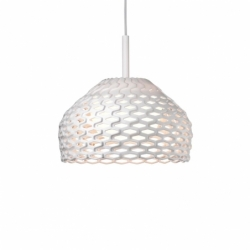 TATOU S1 - Pendant Light - Designer Lighting -  Silvera Uk