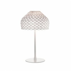 TATOU T1 - Table Lamp - Designer Lighting -  Silvera Uk