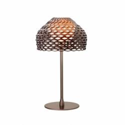 TATOU T1 - Table Lamp - Designer Lighting -  Silvera Uk
