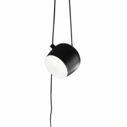 AIM - Pendant Light - Showrooms -  Silvera Uk