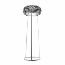 CABOCHE - Floor Lamp - Designer Lighting -  Silvera Uk
