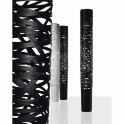 TRESS - Floor Lamp - Designer Lighting - Silvera Uk