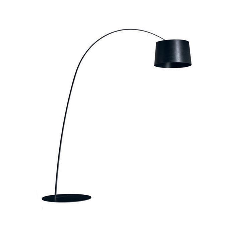 TWIGGY - Floor Lamp - Designer Lighting - Silvera Uk