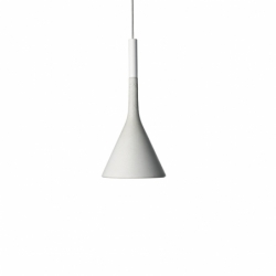 APLOMB - Pendant Light - Designer Lighting -  Silvera Uk