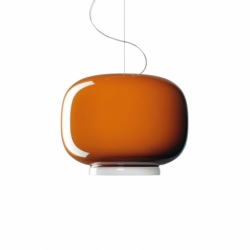 CHOUCHIN 1 - Pendant Light - Designer Lighting -  Silvera Uk