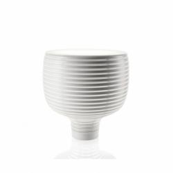 BEHIVE - Table Lamp - Designer Lighting -  Silvera Uk