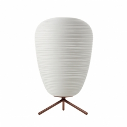 RITUALS 1 - Table Lamp - Designer Lighting -  Silvera Uk