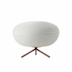 RITUALS 2 - Table Lamp - Spaces -  Silvera Uk