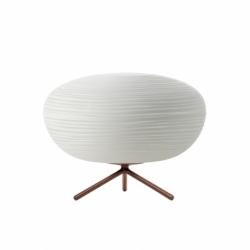 RITUALS 2 - Table Lamp - Designer Lighting -  Silvera Uk