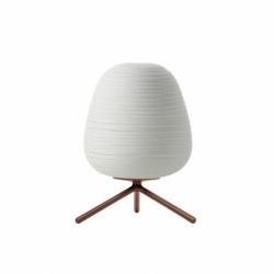 RITUALS 3 - Table Lamp -  -  Silvera Uk