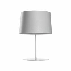 TWIGGY XL - Table Lamp - Showrooms -  Silvera Uk