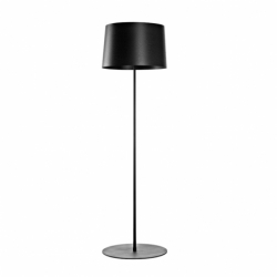 TWIGGY LETTURA - Floor Lamp - Designer Lighting -  Silvera Uk