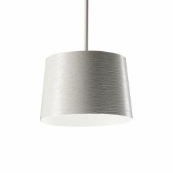 TWIGGY - Pendant Light - Designer Lighting -  Silvera Uk