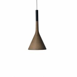 APLOMB - Pendant Light - Designer Lighting -  Silvera Uk