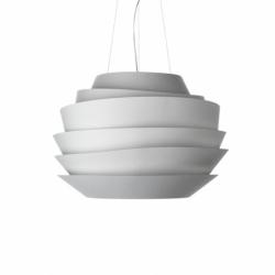 LE SOLEIL - Pendant Light - Designer Lighting -  Silvera Uk