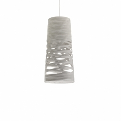 TRESS MINI - Pendant Light - Designer Lighting -  Silvera Uk